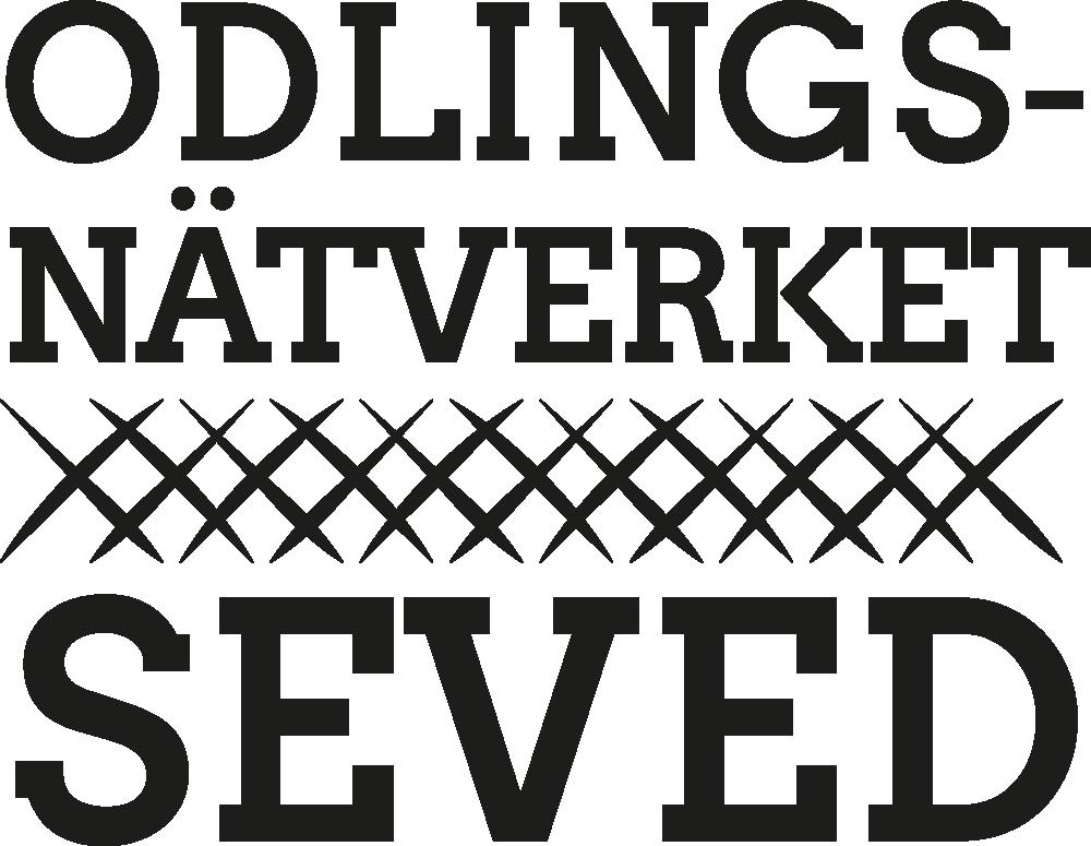 Logga svart RGB